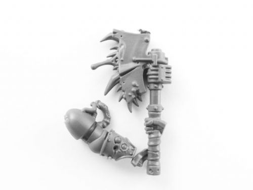 plague marine bubotic axe (b)